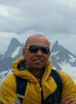 Alex, 43  , Bad Kissingen