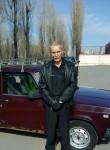Valeri, 65  , Novovoronezh