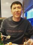 IVAN, 40  , Suisan