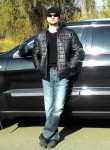 Hatton, 39, Omsk