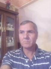 Yousef , 19, Algeria, Ain Temouchent