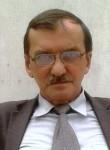 Aleksssss, 64  , Shymkent