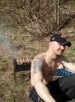 MIKhAIL, 37  , Uglich