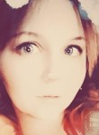 Manya, 24  , Beringovskiy