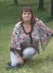 Irina, 47  , Leninsk-Kuznetsky