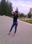 Юлия, 31  , Severouralsk