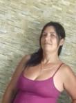 Natashka, 47  , Khust