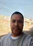 Claudio, 41  , Sao Bernardo do Campo