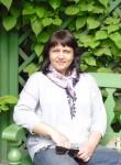 Irina, 55  , Stavropol