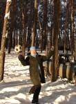 Roman, 53, Kharkiv