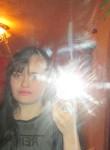 Kristina, 27  , Kirishi