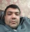 RustamYuldashe