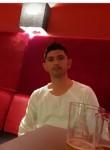 Fredi, 26  , Esslingen