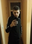 Kirill, 18  , Tachov