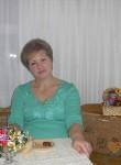 Valentina, 57  , Gomel