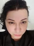 Брюнетка, 32 года, Санкт-Петербург