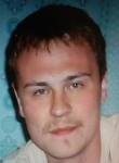 kiril, 34  , Krasnoyarsk