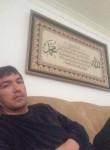 Bagavutdin, 34  , Karabudakhkent