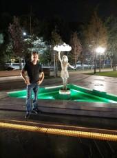 Artak, 41, Armenia, Yerevan