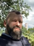 Antonio, 44  , San Salvo