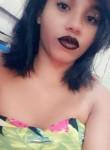 Helloh Souza, 25  , Macapa