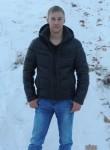 Aleksey, 30  , Livadiya
