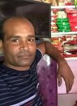 Md Alauddin , 18  , Feni