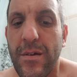 Oscar, 41  , Blanes