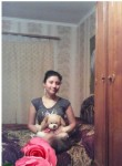Izaura, 31  , Vladikavkaz