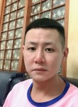 林小生, 36, Kaohsiung