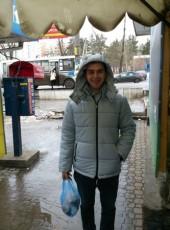 Maksim, 32, Russia, Voronezh