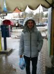 Maksim, 32, Voronezh