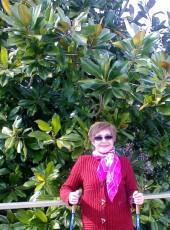 Lyudmila Nikonova, 61, Russia, Dinskaya