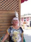 Elena, 56  , Sochi