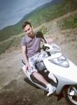 Ahmet, 27  , Tire