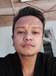 Dushyant, 30, Darjiling