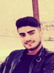 Delil Doğan , 22  , Diyarbakir