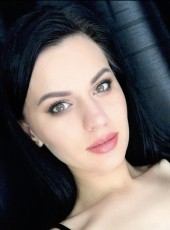 Dzhuli, 26, Russia, Volgograd