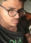 Rais, 18  , Bhiwandi
