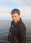 Vasiliy , 35, Saint Petersburg