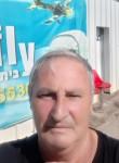 Valeri Mirkin, 70  , Or Yehuda