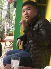 Đỗ Đăng Anh, 22, Vietnam, Hanoi