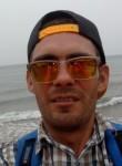 Denis, 33  , Kirovsk