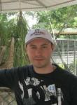 dmitriy, 37  , Prokopevsk
