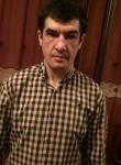 Rustam, 41, Nalchik