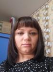 Viktoriya, 30  , Penza