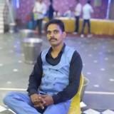 Neeraj Kumar, 18  , Indri