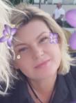 Larisa, 44  , Fuengirola