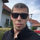 Artur, 34  , Kulsheim