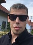 Artur, 33  , Kulsheim